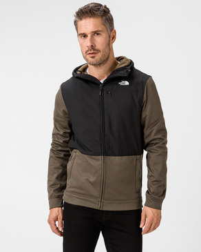 The North Face Jopica