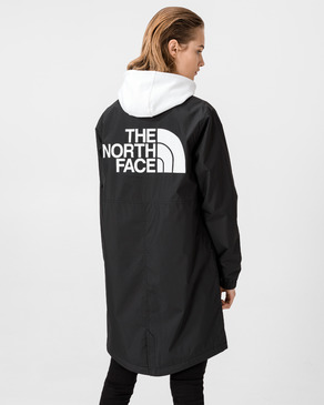 The North Face Telegraphic Parka