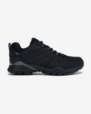 The North Face Hedgehog Hike II GTX Superge