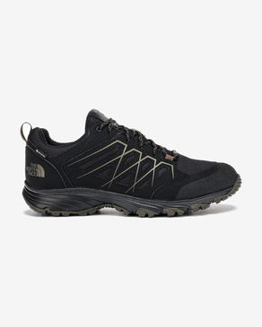 The North Face Venture Fasthike GTX Superge