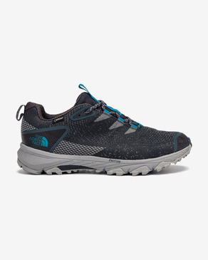 The North Face Ultra Fastpack III GTX® Superge