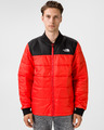 The North Face Pardee Jakna