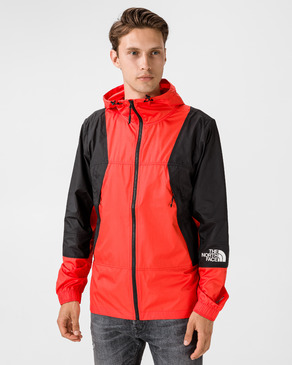 The North Face Mountain Light Jakna