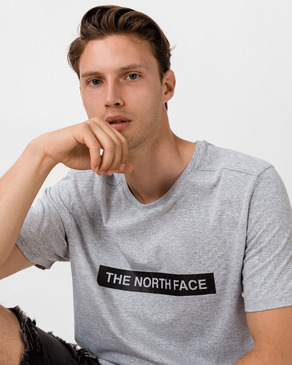 The North Face Light Majica