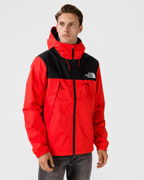 The North Face 1990 Mountain Jakna