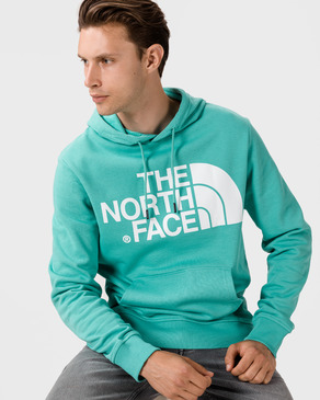 The North Face Standard Jopica