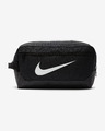 Nike Bag for shoes