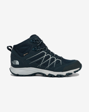 The North Face Venture Fasthike Superge