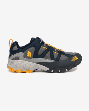 The North Face Archive Trail Fire Road Superge