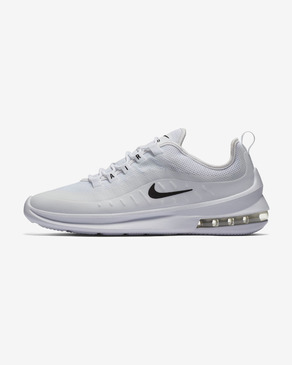 Nike Air Max Axis Sneakers