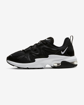 Nike Air Max Graviton Sneakers