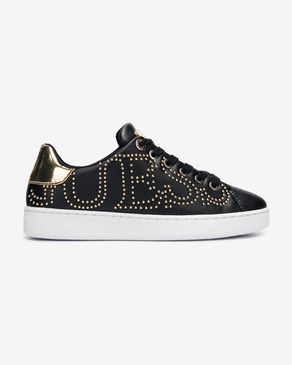 Guess Razz Sneakers