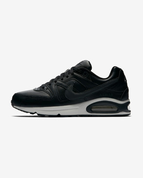 Nike Air Max Command Sneakers