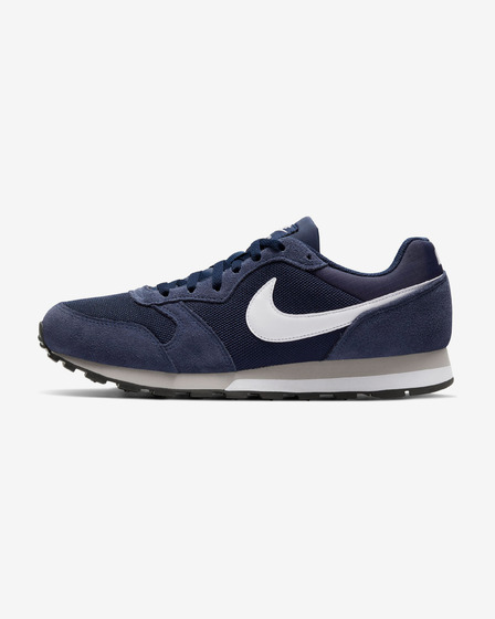 Nike MD Runner 2 Superge