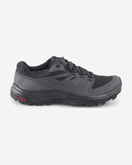 Salomon Outline GTX Superge