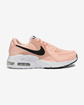 Nike Air Max Excee Sneakers
