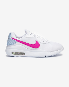 Nike Air Max Oketo Sneakers