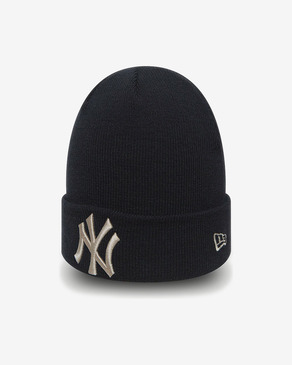 New Era MLB League Essential cuff New York Yankees Kapa
