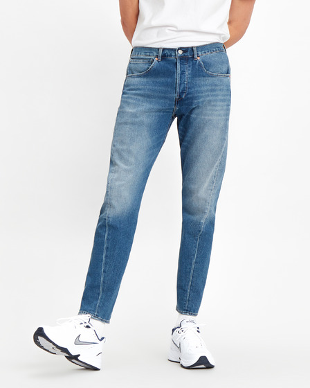 Levi's® Engineered 502™ Kavbojke