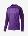 Puma Cup Training Sweat Core Pulover