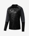 Puma Cup Training Sweat Pulover