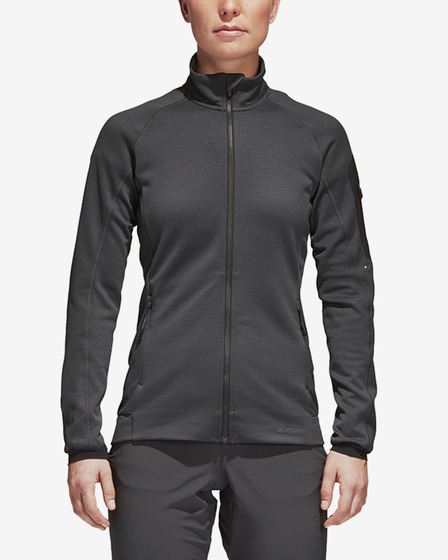 adidas Performance Stockhorn Fl Sweatshirt