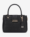 Guess Matrix Luxury Torbica