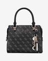 Guess Camy Small Torbica