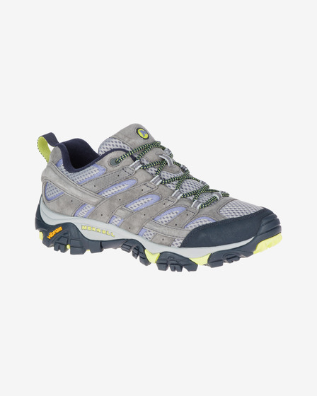 Merrell Moab 2 Vent Sneakers