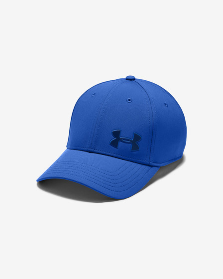Under Armour Headline 3.0 Kapa s šiltom