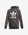 adidas Originals Pulover otroška
