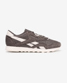 Reebok Classic Classic Leather Nylon Superge