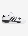 adidas Originals Rivalry Superge