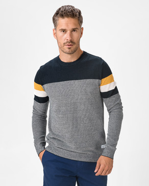 Jack & Jones Tucker Pulover