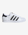 adidas Originals Superstar Vegan Superge