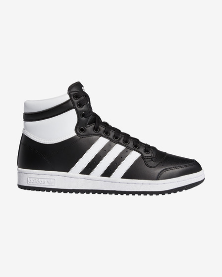 adidas Originals Top Ten Superge