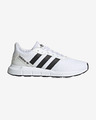 adidas Originals Swift Run RF Superge