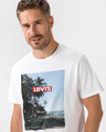 Levi's® Graphic Majica