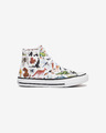 Converse Science Class Chuck Taylor All Star Hi Otroške superge