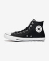 Converse Seasonal Colour Leather Chuck Taylor All Star High Superge