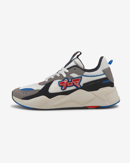 Puma RS-X Japanorama Superge