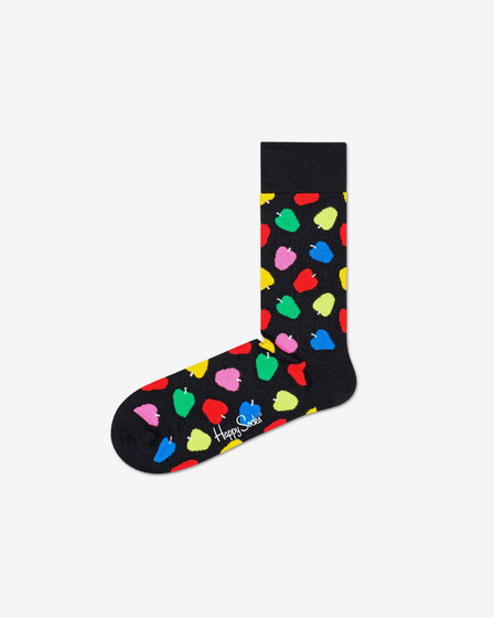 Happy Socks Apple Nogavice