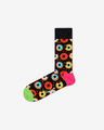 Happy Socks Donut Nogavice
