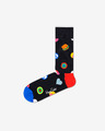 Happy Socks Symbol Dot Nogavice