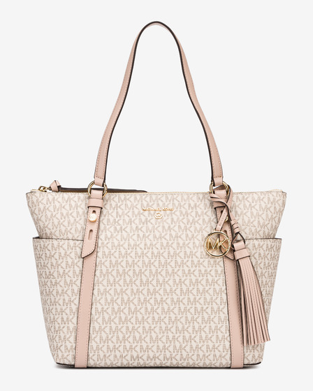 Michael Kors Nomad Medium Torbica