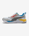 Puma X-Ray Lite Superge